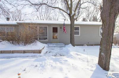 Brandon Single Family Home For Sale: 112 4th Ave
