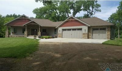 Baltic Single Family Home Active - Contingent Misc: 46863 Willow Creek St