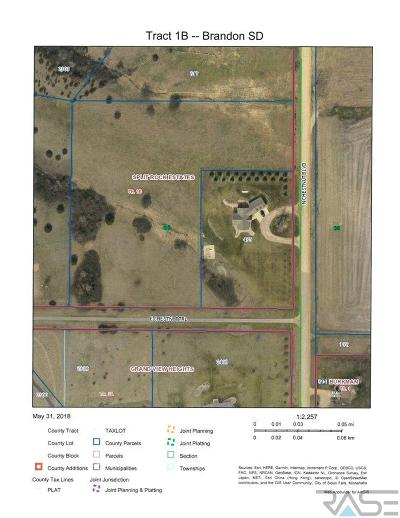 Brandon Residential Lots & Land For Sale