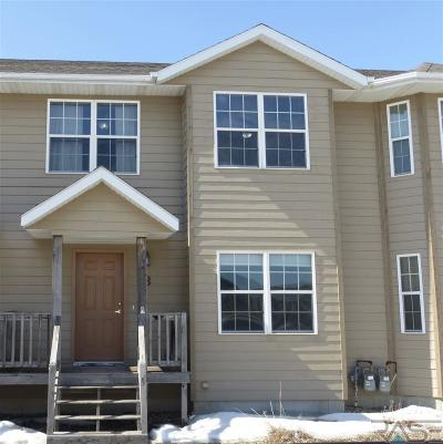 Brandon Condo/Townhouse For Sale: 1812 S Mulberry Ave #B