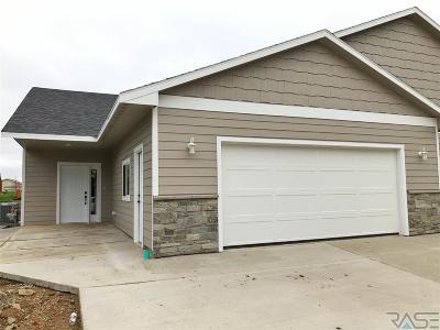 Canton Single Family Home For Sale: 808 E Elmwood Ave