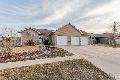 Harrisburg Single Family Home For Sale: 1005 E Maple St