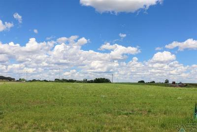 Sioux Falls Residential Lots & Land For Sale: Bellingrath Cir