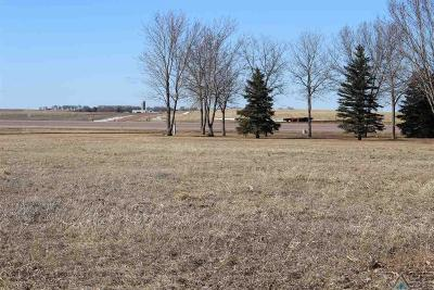 Madison Residential Lots & Land For Sale: Country Club Dr