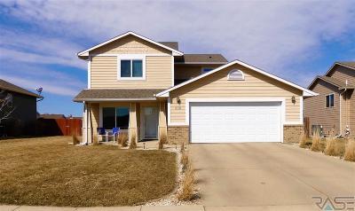 Harrisburg Single Family Home Active - Contingent Misc: 806 Hemlock St