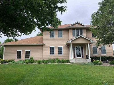 Harrisburg Single Family Home For Sale: 27095 Prairie View Ave