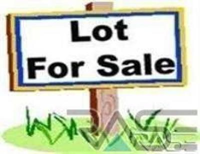 Brandon Residential Lots & Land For Sale: 1516 E Birch St