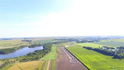 Harrisburg Residential Lots & Land For Sale: #3 Cedar Ridge Cir