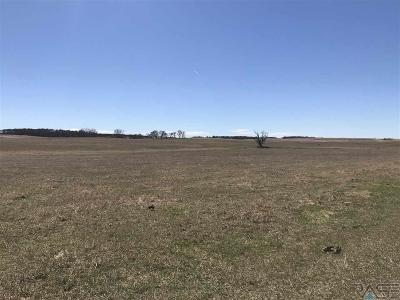 Madison Residential Lots & Land For Sale: 451st Ave #LOT 2