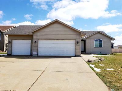 Harrisburg Single Family Home Active - Contingent Misc: 410 Arlene Ave