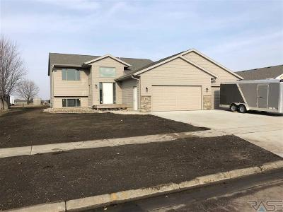 Harrisburg Single Family Home For Sale: 403 Jeannie Ln