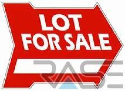 Sioux Falls Residential Lots & Land For Sale: 1029 N Mable Cir