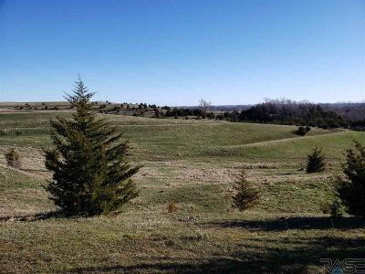 Sioux Falls Residential Lots & Land For Sale: W Flicker Dr