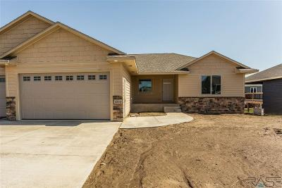 Sioux Falls Single Family Home For Sale: 4200 N Astoria Dr
