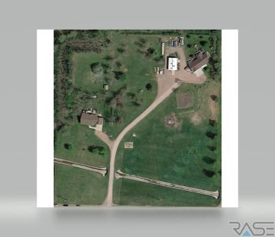Brandon Residential Lots & Land For Sale: 1604 E Redwood Blvd