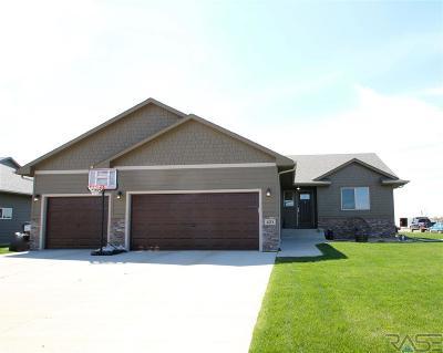 Harrisburg Single Family Home For Sale: 421 Quinn Ave