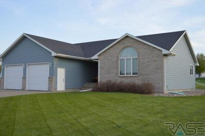 Canton Single Family Home For Sale: 1700 Holiday Dr