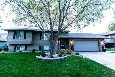 Single Family Home Active-New: 4115 S Lisanne Ave