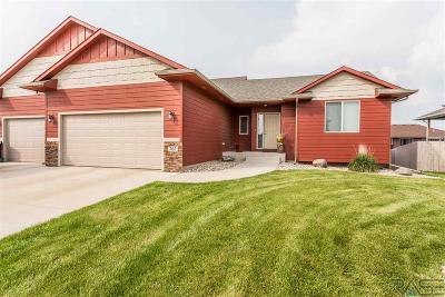 Harrisburg Single Family Home For Sale: 702 Brannon Dr