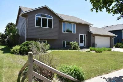 Brandon Single Family Home Active - Contingent Misc: 721 Magnolia St