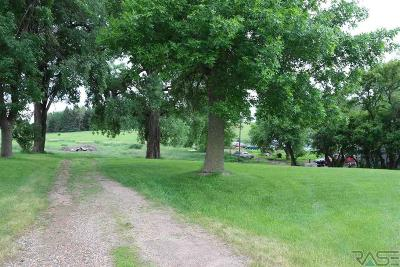 Sioux Falls Residential Lots & Land For Sale: 6501 E Madison St