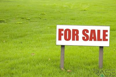Sioux Falls Residential Lots & Land For Sale: 4309 N Ohio Ave