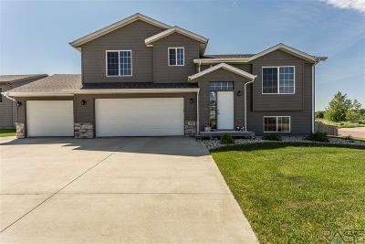 Hartford Single Family Home For Sale: 701 Trojan Ave