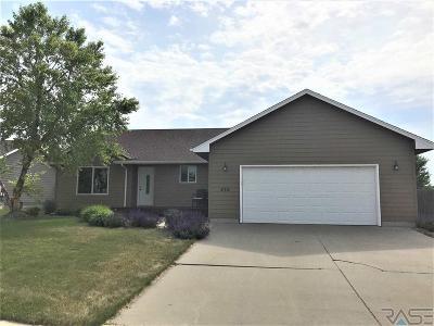 Harrisburg Single Family Home Active-New: 410 Claudia Ave