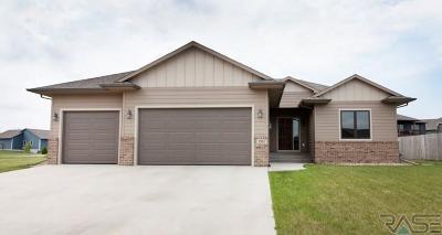 Harrisburg Single Family Home Active-New: 207 S Shebal Ave