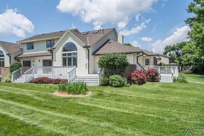 Single Family Home For Sale: 912 S Jayme Cir #8B