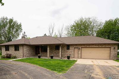 Harrisburg Single Family Home For Sale: 27203 Springdale Ct