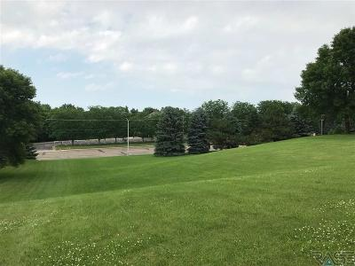 Sioux Falls Residential Lots & Land For Sale: 4808 S Caraway Dr