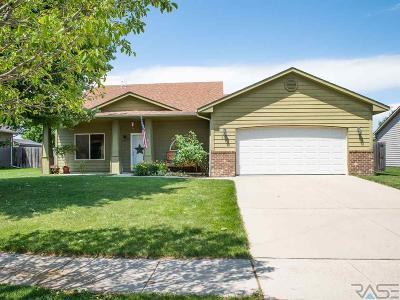 Harrisburg Single Family Home For Sale: 904 Hemlock St