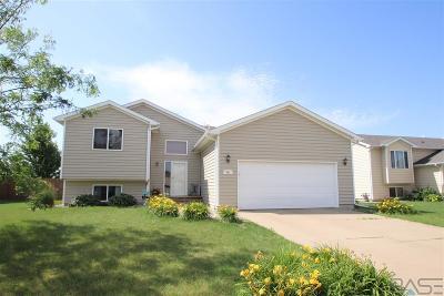 Harrisburg Single Family Home For Sale: 611 Kent St