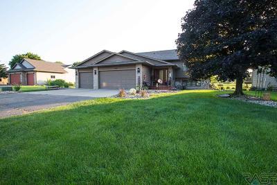 Hartford Single Family Home Active-New: 1003 Par Tee Dr