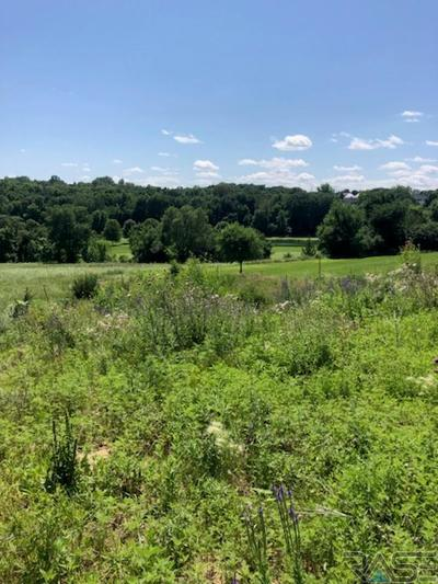 Sioux Falls Residential Lots & Land For Sale: 1421 S Sugar Maple Dr