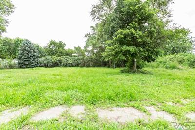 Canton Residential Lots & Land For Sale: S Lincoln St