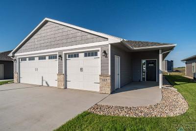 Harrisburg Single Family Home For Sale: 205 Devitt Dr