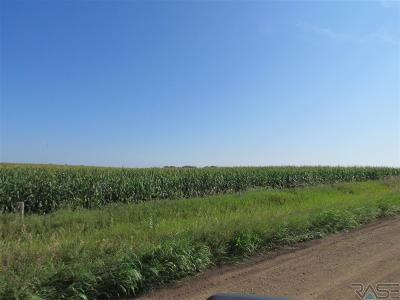 Madison Residential Lots & Land For Sale: W 238th St