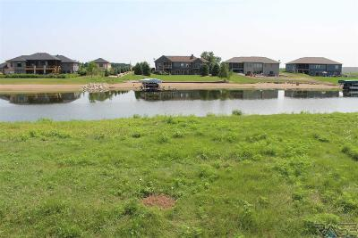 Madison Residential Lots & Land For Sale: 123 Woodland Dr