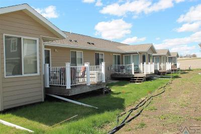 Brandon Multi Family Home For Sale: 2500 E Augusta St