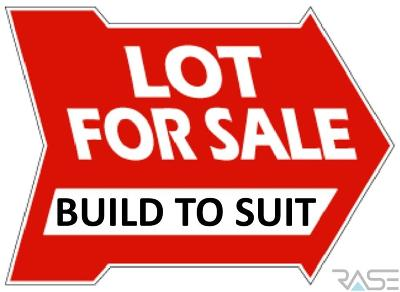 Brandon Residential Lots & Land For Sale: Cairo's Pl
