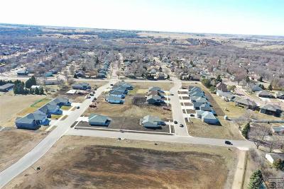 Brandon Residential Lots & Land For Sale: E Birchwood Dr