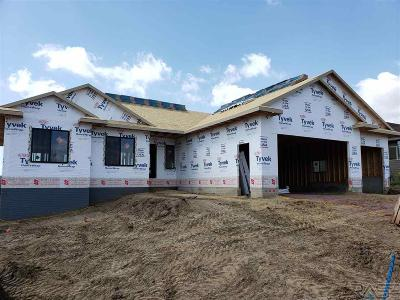 Sioux Falls Single Family Home Active - Contingent Misc: 421 N Red Spruce Ave