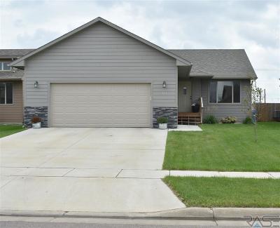 Harrisburg Single Family Home For Sale: 414 Lien Ave
