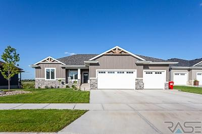 Harrisburg Single Family Home For Sale: 128 Liberty Cir