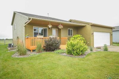 Harrisburg Single Family Home For Sale: 803 Lois Ln