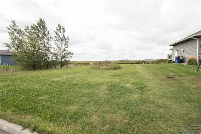 Tea Residential Lots & Land For Sale: 745 Fox Ct