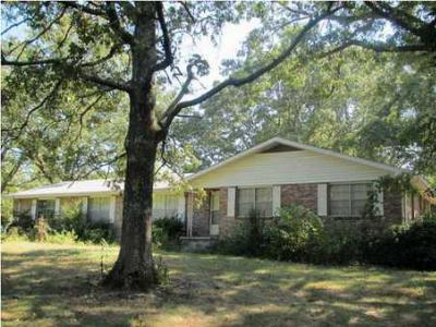 Single Family Home Sold: 5151 Hwy 301