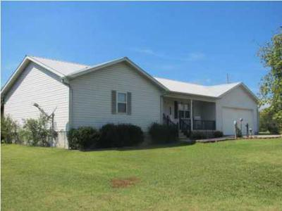 Single Family Home Sold: 1171 County Rd 89
